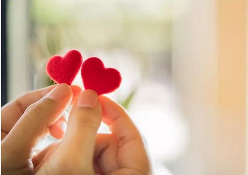Free love spells that work immediately