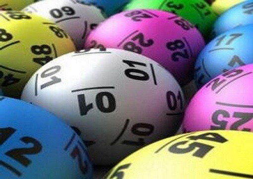 lottery spells that work fast