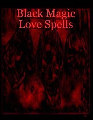 Real voodoo spells that work