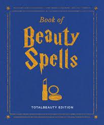 beauty spell jar