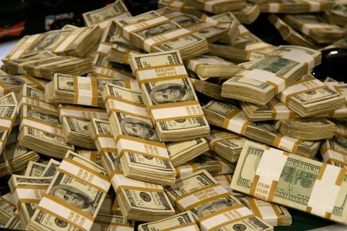 Best money spells in George Town of Penang