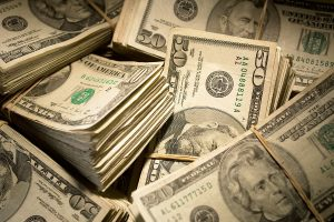 Best money spells in Malaysia johor Bahru