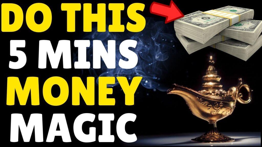 Money spells in Ahmedabad