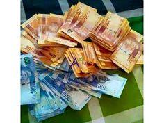 Trusted money spells in Jeddah