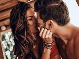 Love spells in Tembisa