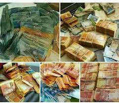 Money spells in Maseru
